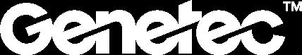 Genetec Logo_Genetec_RGB_TM Copy 2