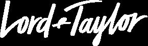 lord-taylor-logo-vector copy